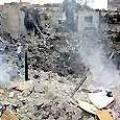 Землетрясение в Иране унесло жизни 100 человек