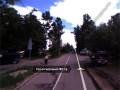 Улицу Железнодорожную закроют для сквозного проезда