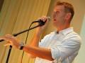 Навальный о распилах и перспективах