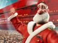 Кинопремьеры декабря: «Высоцкий. Спасибо, что живой», «Секретная служба Санта Клауса», «Миссия невыполнима: Протокол Фантом», «Шерлок Холмс: игра теней»