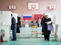 Избраны депутаты муниципальных собраний Зеленограда
