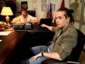 """Кинопремьеры ноября: «Облачный атлас», «Операция """"Арго""""», «Сумерки. Сага. Рассвет: Часть 2», «Экипаж», «Бригада. Наследник»"""