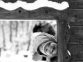 Фотоконкурс детских улыбок