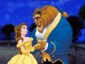 Кинопремьеры декабря: «Толстяк на ринге», «Хоббит: Нежданное путешествие», «Cirque du Soleil: Сказочный мир в 3D», «С новым годом, мамы!»