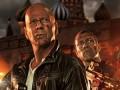Кинопремьеры февраля: «Неудержимый», «Отверженные», «Техасская резня бензопилой», «Крепкий орешек: Хороший день, чтобы умереть», «Возвращение героя»