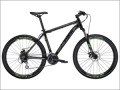 Лучший «народный корреспондент» получит велосипед с «мигалкой»