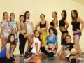 Зеленоградская студия танцев Just Dance открывает новый сезон