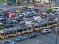 Как сделать российские дороги удобнее