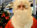 Дед Мороз Инфопортала: «Хороших новостей в новом году!»