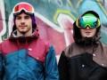 4sport представляет онлайн-каталог одежды для сноубординга