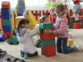 Интересное лето с «Мастерской увлечений» для детей