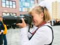 Проект «Новости глазами очевидцев» меняет формат