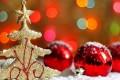 Ресторан «Охотники на привале»  приглашает весело встретить Новый год