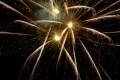 Подарите себе фееричный Новый год с фейерверками от «Премьер Салют»