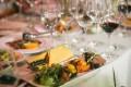 Garden предлагает зеленоградцам вино и закуски в испанском формате