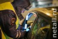 Водителей призвали использовать видеорегистраторы при общении с автоинспекторами