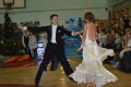 Клуб «Данс-Мастер» приглашает детей и взрослых на занятия танцами