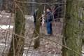 Стрелка с ружьем задержали в лесу в 9-м микрорайоне