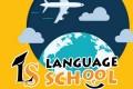 Language School �������� ����� �� ������� ������������� ����� ����������� � ������������