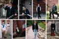 «Мистер МИЭТ'16»: классика, мужские стереотипы, ч/б портрет и уличный стиль