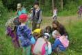 «Мосприрода» приглашает ребят в летние экокружки