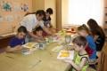 Изостудия «Волшебная кисть» приглашает детей на бесплатные курсы по рисованию