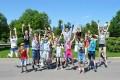 Летний лагерь проекта «Мастерская увлечений» для детей в Культурном центре «Зеленоград»