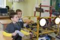 Зеленоградский Колледж №50 предлагает дополнительное бесплатное образование для школьников