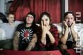 Группа Louna: «Рок-музыка — это изначально протест»