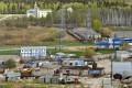 В промзоне Алабушево построят завод по производству термометров