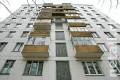 Капремонт домов за счет взносов жильцов начнется в октябре