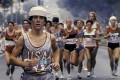 Документальный фильм об истории бега покажут в КЦ «Зеленоград»