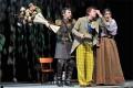 Рязанский театр покажет пять спектаклей на сцене «Ведогонь-театра»