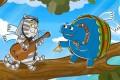 В Зеленограде пройдет 10-й Большой фестиваль мультфильмов