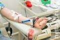 12 ноября горбольница проведет донорскую субботу
