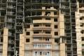 Аферист заработал 3 млн рублей на обещании помочь с покупкой льготного жилья