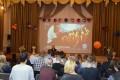 В Зеленограде провели День памяти жертв ДТП