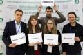 Студенты и аспиранты МИЭТ стали победителями Всероссийского инженерного конкурса