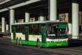 Зеленоградский автокомбинат попросил у «Мосгортранса» новые автобусы для 400-х маршрутов