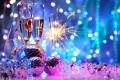 Парк-отель «Морозовка» приглашает на новогодние корпоративы