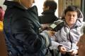 МТ ППК подарит iPhone за видео с недобросовестным контролером из электрички