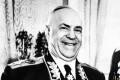 К 120-летию со дня рождения Маршала Жукова