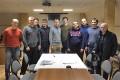 В Зеленограде создана ассоциация любительского хоккея