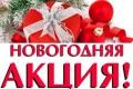 ЦКП «Логопед-проф» дарит новогодние подарки