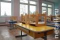 Заключены контракты на строительство школы и двух детсадов в «новом городе»