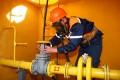 Деревню Жилино подключат к газу