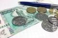 Тарифы на услуги ЖКХ вырастут с 1 июля 2017 года