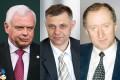 Президент МИЭТ и директора двух предприятий агитировали за принятие правил застройки Зеленограда