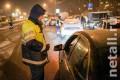Инспекторы ДПС задержали пассажира автомобиля с наркотиками в пачке сигарет
