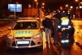 Эффективность розыска скрывшихся с места ДТП водителей в Зеленограде выросла в два раза